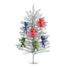 Flagpole Christmas Tree Kit White by Christmas Tree Kit Photo Album Halloween Ideas