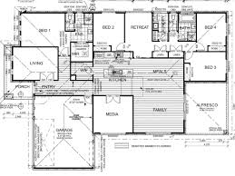 Maronda Homes 2004 Floor Plans by Jg King Floor Plans U2013 Meze Blog