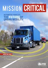 Mission Critical: Automated Vehicles By Association For Unmanned ... Nettts Blog New England Tractor Trailer Traing School Western Colorado Alliance For Community Action Logistics Transportation Northern Lakes Economic Forklift Academy Truck Drving Trucking Best 2018 Truckstop Canada Is The Information Center And Portal Safe Driving 3 Cs Goal Insurance Group Company Driver Jobs Healthcare Services Sage Schools Professional Alliance Starbluckscf National Taxi Workers Archives Insidesources Camper Caravan Simulator Android Apk Download