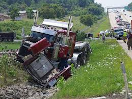 Car Accident Lawyer San Antonio (Free Consultation Law Firm) San Antonio Motorcycle Accident Lawyers Texas Attorneys Truck Accidents Bailey Galyen Law Firm Spinner Personal Injury Attorney Tampa Florida Welmaker Pc Car Lawyer In Jim Adler Associates 18 Wheeler Accident Lawyer San Antonio Houston Claim Proving A Is Valid Trucking Thomas J Henry Blog Patino Three Myths About Claims Los Angeles