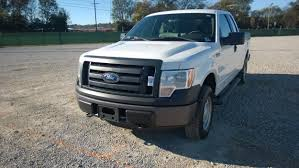 100 Truck Driveaway Companies Drive Away Transport Hooksett New Hampshire Get Quotes For