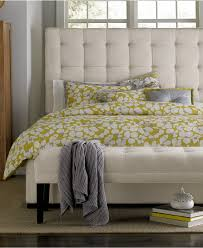 Bed Frame Macys by Macys Bedroom Sets Best Home Design Ideas Stylesyllabus Us