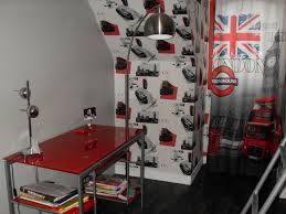 tapisserie pour chambre ado papier peint cuisine chantemur papier peint gris perle