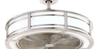 Hampton Bay Ceiling Fan Glass Dome by Ceiling Hampton Bay Ceiling Fan Manual Ac Beautiful Ceiling Fans