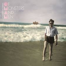 65 best music images on pinterest apple music album covers and