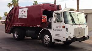 RAD's Manual Trash Route - YouTube Alliancetrucks Mcneilus Refusegarbage Trucks Home Facebook Public Surplus Auction 1741023 1997 Peterbilt 320 25 Yd Rear Loader Youtube 2007 Autocar Front Loader Garbage Truck For Sale 2001 Intertional 4900 Refuse Truck Item G7448 Sold Se Jonesborough Tns Solid Waste Disposal Department Becoming A Area In Paradise Valley Refuse Truck Media And Consulting Photo Keywords Esg City Of Phoenix Pw Jumbo 31 Heil Rapid Rail Asl
