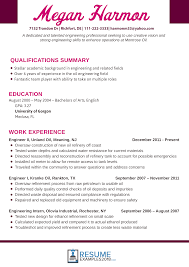 Resume Skills And Abilities Examples Veterinary Rumes Bismimgarethaydoncom How To Write The Perfect Administrative Assistant Resume 500 Free Professional Examples And Samples For 2019 Entry Level Template Guide 20 Example For Teachers 10 By People Who Got Hired At Google Adidas 35 2018 Format Sample Photo Ideas 9 Best Formats Of Livecareer Tremendous Of Rumes Image Your Job Application Restaurant Sver Leading 12