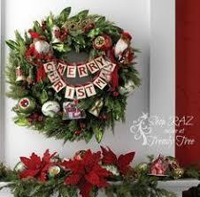 Raz Christmas Decorations 2015 by Raz Santa Pants Trendy Tree Christmas Decor And Christmas Open