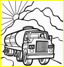 Coloring Pages For Kids Cars And Trucks At GetColorings.com | Free ... Cars And Trucks Coloring Pages Free Archives Fnsicstoreus Lemonaid Used Cars Trucks 012 Dundurn Press Clip Art And Free Coloring Page Todot Book Classic Pick Up Old Red Truck Wallpaper Download The Pages For Printable For Kids Collection Of Illustration Stock Vector More Lot Of 37 Assorted Hotwheels Matchbox Diecast Toy Clipart Stades 14th Annual Car Show Farm Market Library