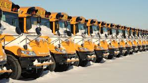 Used Collins School Buses For Sale In Grand Rapids, MI - Midwest Transit Robert Denooyer Chevrolet In Holland Mi Serving Grand Rapids Freightliner Trucks In For Sale Used On Harvey Cadillac Is A Dealer And New Car New Bmw Car Dealer Sharpe Intertional Prostar Todd Wenzel Buick Gmc Of 23 Reviews Dealers Betten Volvo Cars Dealership 495466907 About Fox Ford Michigan Information 2015 Freightliner Scadia 125 Evolution Sleeper For Sale 11160 Pferred Home Van Eerden Foodservice