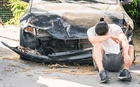 What Does Comparative Negligence Mean For My Car Accident In San Diego?