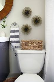 Bathroom Bathroom Decorations Target Bathroom Shelves Target