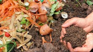 What Are The Best Composting Materials For Your Garden - YouTube Alcatraz Volunteers Composter Reviews 15 Best Bins And Tumblers Of 2017 Ecokarma 25 Outdoor Compost Bin Ideas On Pinterest How To Start Details About Compost Turner Tumbler Bin Backyard Worm Heres We Used Worms To Get The Free 5 Bins Form The City Phoenix Maricopa County Food Homemade Pallet Composting Garden Make An Easy Diy Blissfully Domestic