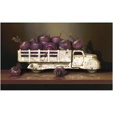 Beet-Up-Truck-kitchen-art-Richard-Hall.jpg?v=1473632734 Under The Turnip Truck Explained Diesel Accident Stock Photos Julie Townsend Studio This Week Is All About Vegetables And Feathers Donald Rumsfeld Quote I Suppose Implication Of That Hit Gas Truck Baked Beans Blowout Richard Hall Humor Top 10 Posts On Facebook Unbelievable 15 Vehicles Fall Through Ice At Lake Genevas Just Fell Off Visual Pun Print Some Us Just Fell Denny Sinnoh Designs Online Ielligent Beauty Building Bosses 12 Best Redneck Intiveness Images Pinterest Children Dear