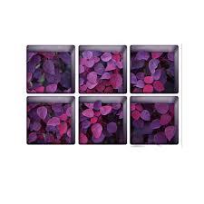Bathtub Non Slip Decals by Peel And Stick Non Slip Vinyl Bathtub Stickers Bathtub Appliques