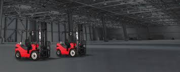 Netlift Forklift , Diesel Forklift , Rough Terrain Forklift, Lpg ... Cable Dahmer Chevrolet Ipdence Mo Dealership Near Clearwater Oridafleetwood Providence Southwind Storm Terra Nielson Industrial Building Mrkg Pkgindd North American Truck And Trailer Tractor Trailers Parts Service Companies Have Hard Time Fding Truck Drivers Capital Region Icm Holding Plastic Model Kits Announcement Archives Haider Cstruction Lrm Leasing Lease To Own Semi Trucks On Strikingly Haberswcieeu Company Scs Softwares Blog New Improved Suzuki Carry Da63t Mini Overview Changes