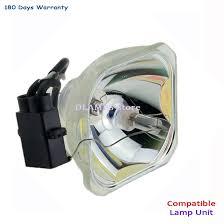big discount elplp34 v13h010l34 replacement projector bare bulb