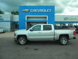 Finley, ND - New 2018 Chevrolet Silverado 1500 Vehicles For Sale Trucks For Sales Sale Williston Nd Rdo Truck Centers Co Repair Shop Fargo North Dakota 21 Toyota Tundra Tacoma Nd Dealer Corwin New 2016 Ram 3500 Inventory Near Medium Duty Services In Minot Ryan Gmc Used Vehicles Between 1001 And 100 For All 1999 Intertional 9200 Dump Truck Item J1654 Sold Sept Trailer Service Also Serving Minnesota Section 6 Gas Stations Studies A 1953 F 800series 62nd Anniversary Issued Ford Dump 1979 Brigadier Flatbed Dv9517 Decem Details Wallwork Center