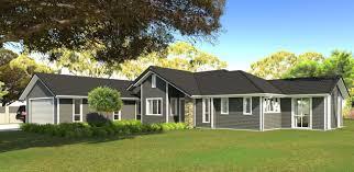 100 Home Designes House Plans NZ Downey Designer S