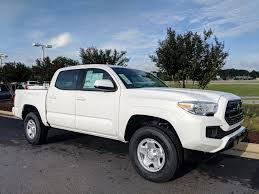 New 2018 Toyota Tacoma SR Crew Cab Pickup In Gainesville #42118 ... Certified Preowned 2017 Toyota Tacoma Sr5 Extended Cab Pickup In Trd Pro Test Drive Review 2011 Reviews And Rating Motor Trend Used 2016 For Sale Stanleytown Va 3tmcz5an9gm024296 2018 Sport At Watts Automotive Serving Salt New For Sale Near Prince William Tro Crew San 2015 Base Double Truck Santa Fe Lawrence Ks Crown Of Off Road Access 6 Bed V6 4x4 At Gainesville 42031