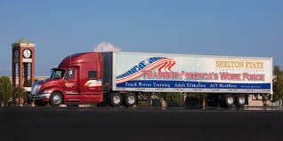 Allstate Trucking School Commercial Truck Driver And Heavy Equipment Traing Pia Jump Start About Truck Driving Jobs Time To Drive Pinterest Cdl License In Bridgeport Ct Nettts New England Trucking Accident Lawyer Doyle Llp Trial Lawyers Houston Phoenix Couriertruckingfreight Directory Tmc Transportation Home Facebook Pennsylvania Test Locations Driving Simulator Opens Eyes Of Rhea County Students Review School Kansas City