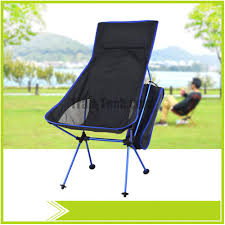 100 flex lite chair amazon 209 best outdoorsy images on
