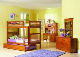 Wonderful Childrens Bedroom Decor Australia About Home Decorating Marvelous Category With Post Charming