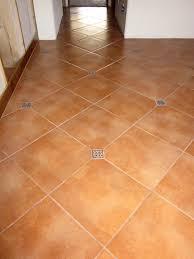 18x18 tile flooring gallery tile flooring design ideas