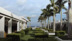100 Viceroyanguilla Viceroy Anguilla Resort Resort Construction Dck Worldwide