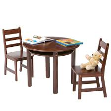 Lipper Child's Round Table With Shelf & 2 Chair Set, Multiple Colors ... Childs Table Highback Chairs Briar Hill Fniture Fding Childrens Tables And Lovetoknow Gtzy003 Antique Children And Kindergartenday Care Lifetime Lime Green Pnic Table60132 The Home Depot Chair Plastic Diy Kids Set Play Toddler Activity Blue Adjustable Study Desk Child W Zoomie Kirsten 3 Piece Wayfair Childs Table Chair Craft Boy Amazoncom Wal Front 2 Etsy Labe Wooden With Box Little Bird Liberty House Toys Butterfly Baby Store