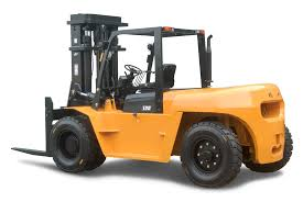 FORKLIFTS RENTAL IN BANGALORE,CRANE RENTAL BANGALORE , CRANE HIRE ... National 14127a 33ton Boom Truck Crane For Sale Or Rent Trucks Glittle Electric 55 Foot Bucket Rental Commercial 1881tm Boomtruck Elliott Equipment Rigging Boston Ma Glancy Companies Manlift Hire Alpha Forklifts Rental Grove To Be Featured In Manitowocs Icuee Laramie Manitex 26101c 26ton Hawaii Crane And Truck 5 Cranehawaii Tampa Miami Orlando Naples Ft Cranes Idaho 20846552 Home Facebook