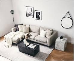 wohnzimmer inspiration westwing cuchita wohnzimmer