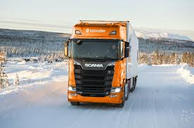 Sennder GmbH | Digital Freight Forwarder Falcon Trucking Company United Solutions Llc Freight Brokerage Business Trailers Standing By For Cargo Stuffing In Container Trucking Ez Scottwoods Baffin Island Superload Case Study Youtube History Of Astran Cargo Limited May Flickr Ritter Companies Transportation Services Laurel Md Latorre Cebu Talisay 2018 Road Dawg Pinterest Truck Trailer Transport Express Logistic Diesel Mack