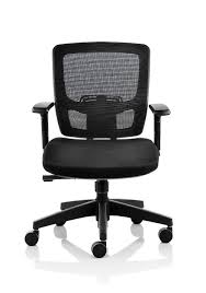 Playseat Office Chair White by Cheap Office Chair Find Office Chair Deals On Line At Alibaba Com