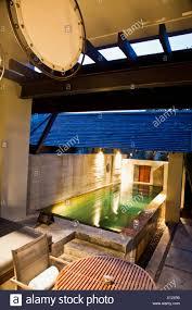 100 Hotel Indigo Pearl Phuket Thailand Stock Photo 276045084 Alamy