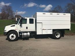 2018 International 4300, Kings Mountain NC - 5002136711 ... Ford Dealership Morganton Nc Asheville Lenoir 47 Cool Semi Trucks Trader Autostrach Lee Chevrolet Buick In Washington Greenville Williamston Work For Sale Equipmenttradercom The Worlds Best Photos Of Trader And Trucks Flickr Hive Mind Ane135b Ergomatic Mania 2019 Freightliner Business Class M2 106 Greensboro 5000475180 2017 Mitsubishi Fuso Fe160cc Raleigh 120643148 Dealer Kitty Hawk New Chevy Certified 1959 Apache For Sale Near Charlotte North Carolina 28269 Thames 13 Historic Commercial Vehicle Club Australia