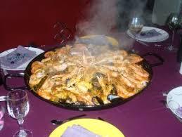 cuisine bayonne côté cuisine plats à emporter près de chez vous plats