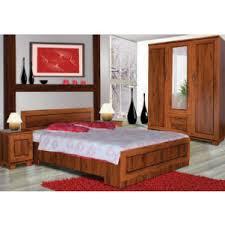 senioren schlafzimmer mit einzelbett kaufen senioren