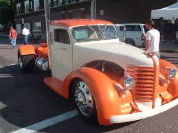 Hot Rod Diamond-T | Diamond, Cars And Rigs Used Semi Trucks Trailers For Sale Tractor Old And Tractors In California Wine Country Travel Mack Truck Cabs Best Resource Classic Intertional For On Classiccarscom Truck Show Historical Old Vintage Trucks Youtube Stock Photos Custom Bruckners Bruckner Sales Dodge Dw Classics Autotrader Heartland Vintage Pickups