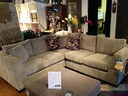 Custom Slipcovers For Sectional Sofas by Keaton Sofa Sectional By Stylus Canadian Company Featured At