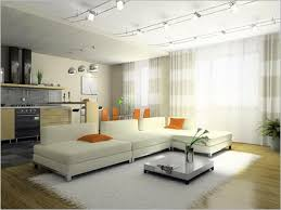 overhead lighting living room best 25 living room lighting ideas