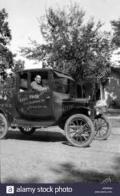 Vintage Truck 1920s Stock Photos & Vintage Truck 1920s Stock Images ... Man Killed Working On Cstruction Site Near 9th And Brooklyn Fox Two Men A Truck Bentonville Ar Movers Help Us Deliver Hospital Gifts For Kids Federal Report Mistakes Contributed To Deaths Of Kansas City And A Better Business Bureau Profile Driver Taken Into Custody After Leading Police Highspeed Chase First On Leeds Trafficway In Missouri Undergo Goshare Movers Moving Companies Delivery Service Help Injured In Shooting At The Plaza Saturday Night Kcur