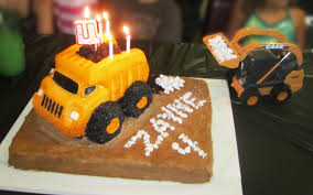 Dump Truck Birthday Cake -- Truck Made Using Two Loaf Pan Cakes ... Kids Birthday Partiess Most Teresting Flickr Photos Picssr Rare Wilton Dump Truck Cake Pan Cstruction Builder Farmer 2105 Tasures Refound Store Closing Auction 1 Hibid Auctions 377 Lots Wilton Driver Salary Amazoncom Fire Novelty Pans Kitchen Boy Mama A Trashy Celebration Garbage Party Truck Birthday Cake Made Using Two Loaf Pan Cakes Smash Rose Bakes Round Wish I Had Seen This Or Henrys Last Bday