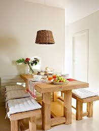 Very Small Kitchen Table Ideas by Small Dining Room Design Ideas Flashmobile Info Flashmobile Info