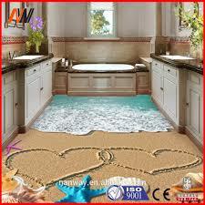 cheapest price 3d floor tiles buy cheapest price 3d tiles 3d
