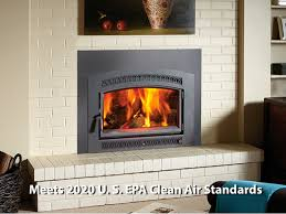 How To Put In A Gas Fireplace by Wood Fireplaces Wood Fireplace Inserts Fireplace Xtrordinair