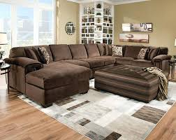 winsome american freight living room set sectional sofa living