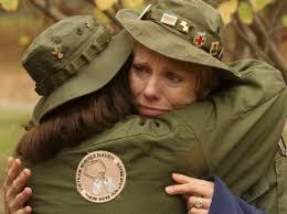 Most Decorated Us Soldier Vietnam by Women In The Vietnam War Vietnam War History Com