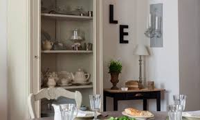 maison a vendre le bon coin déco maison 4 chambres plan meuble nanterre 12 maison moderne