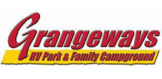 RV Park Family Campground